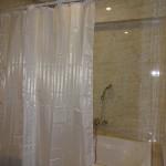 Rèm nhà tắm 018