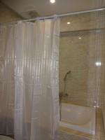 rem-nha-tam-022-150x200 Mẫu Rèm nhà tắm 009
