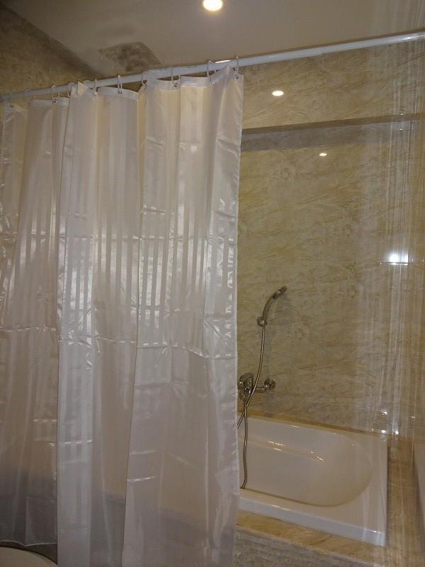Rèm nhà tắm 022