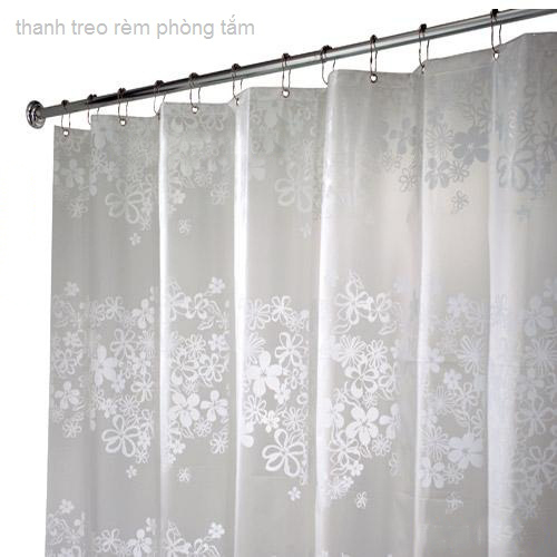 Rèm nhà tắm 023