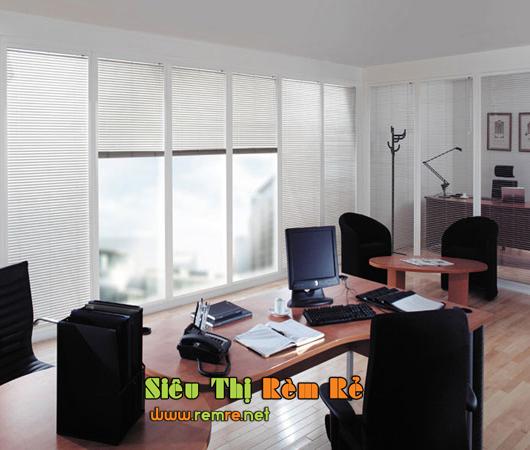3 bước chọn được rèm văn phòng đẹp giá rẻ nhất trên thị trường rèm cửa