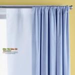 rem-cua-so_003-2-150x150 Rèm vải một màu 033