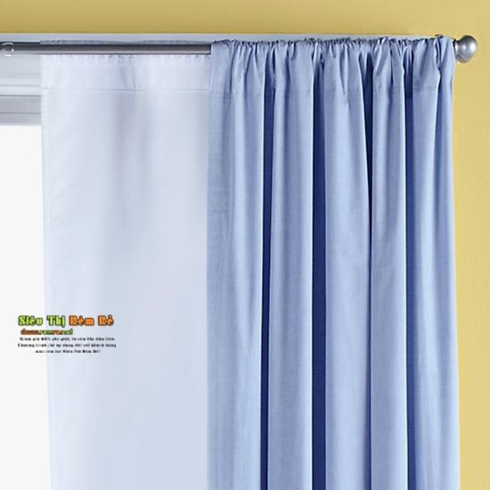 Rèm cửa sổ 003