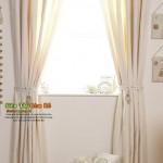 rem-cua-so_004-2-150x150 Rèm dây – Rèm sợi 002