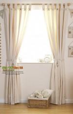 rem-cua-so_004-2-150x233 Rèm cửa sổ 022