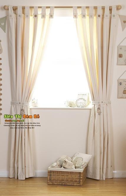 Rèm cửa sổ 004