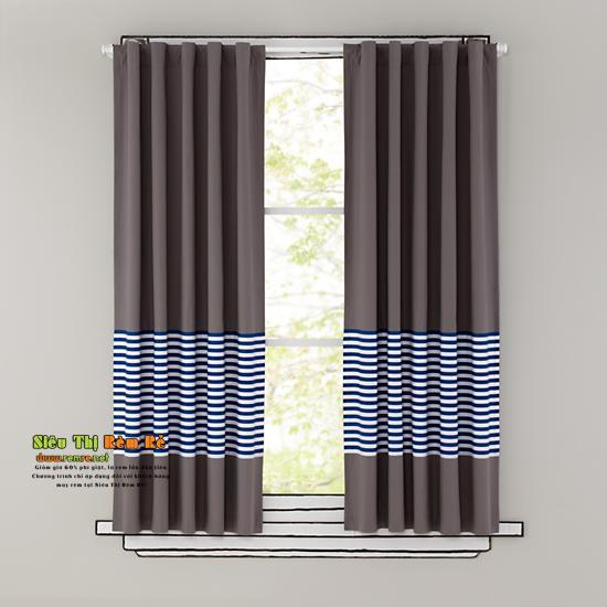 Rèm cửa sổ 008