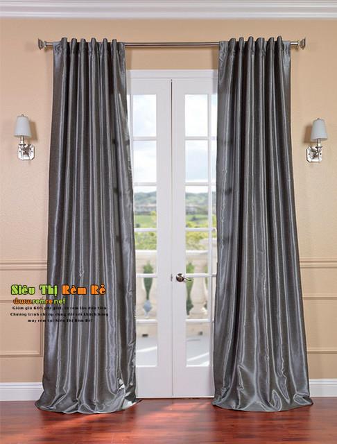 Rèm cửa sổ 012