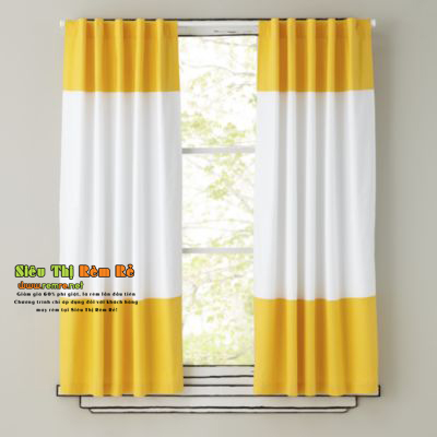 Rèm cửa sổ 013