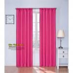 rem-cua-so_016-150x150 Rèm cửa sổ 020