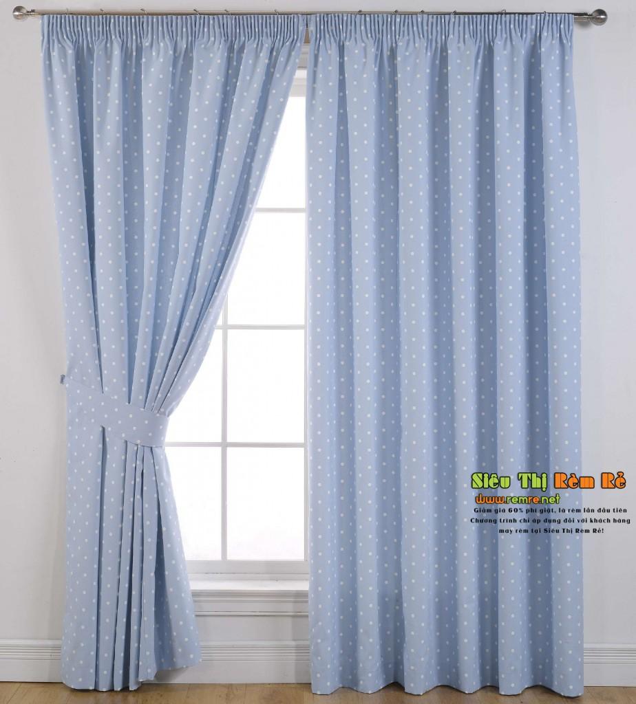 Rèm cửa sổ 018