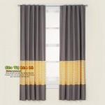 rem-cua-so_019-150x150 Rèm cửa sổ 026