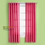 rem-cua-so_021-150x150 Rèm cửa sổ 020