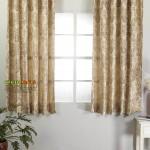 rem-cua-so_022-150x150 Rèm vải một màu 002
