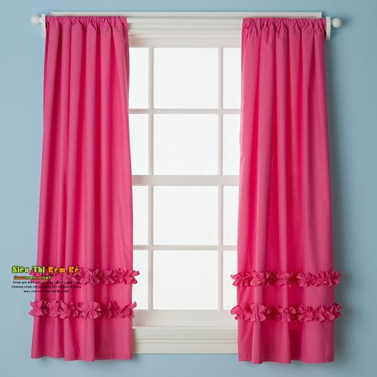 Rèm cửa sổ 027