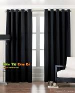 rem-vai-mot-mau_030-150x187 Rèm vải thô màu đen 048