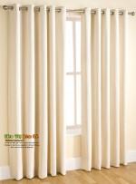 rem-vai-mot-mau_031-150x203 Rèm vải một màu 033