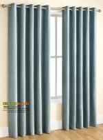 rem-vai-mot-mau_035-150x203 Rèm vải một màu 020