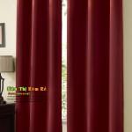 Rèm Vải – Rèm Ore 058