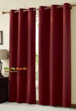 rem-vai-mot-mau_043-150x220 Rèm vải một màu 023