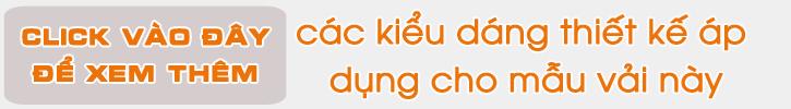 banner-kieu-dang-thiet-ke-rem-vai-1 Mẫu Rèm cửa Roman 052