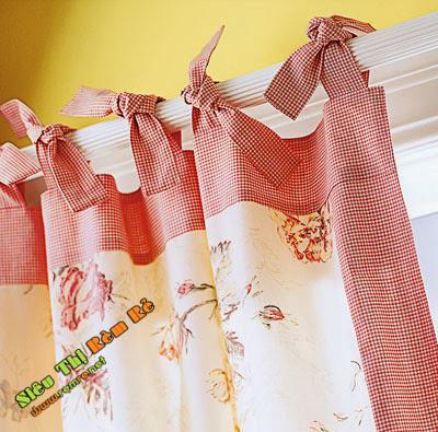 rem-day-no_1 Các kiểu dáng thiết kế rèm vải tại Siêu Thị Rèm Rẻ