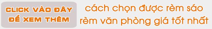 banner-rem-sao-rem-van-phong Rèm cuốn 014