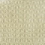Rèm Vải – Rèm Ore 071
