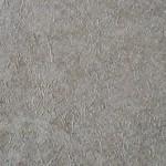 giay-dan-tuong-dai-loan_008-150x150 Rèm Vải – Rèm Ore 071