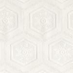 giay-dan-tuong-dai-loan_012-150x150 Rèm Vải – Rèm Ore 071