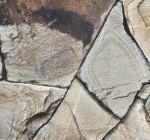 giay-dan-tuong-han-quoc-korea_034-150x140 Giấy dán tường Hàn Quốc 039