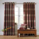 rem-cua-rem-vai-dep-nhat_095-150x150 Các kiểu dáng thiết kế rèm vải tại Siêu Thị Rèm Rẻ