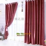 rem-cua-rem-vai-dep-nhat_104-150x150 Rèm vải một màu 022