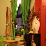 rem-cua-rem-vai-dep-nhat_115-150x150 Rèm vải một màu 033