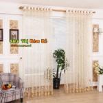 rem-cua-rem-vai-dep-nhat_151-150x150 Rèm cửa vải 109