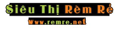 RÈM CỬA ĐẸP GIÁ RẺ HÀ NỘI – SIÊU THỊ RÈM RẺ